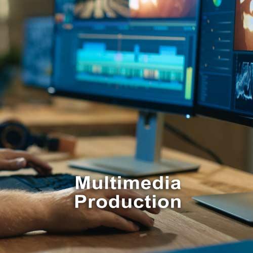 Video Aziendale_conferenze_Video clip_Pubblicità