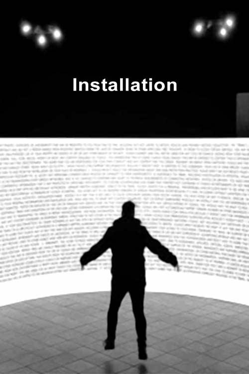 Installazioni_ledwall_scenografia_foto